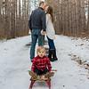 Herbst, Aleks, Travis, Owen Engagement (116)