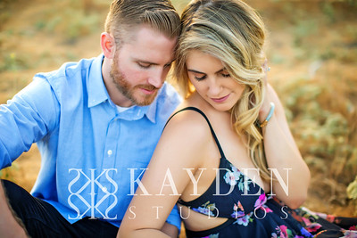 Kayden-Studios-Favorites-925
