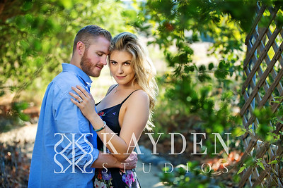 Kayden-Studios-Favorites-908