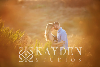 Kayden-Studios-Favorites-920