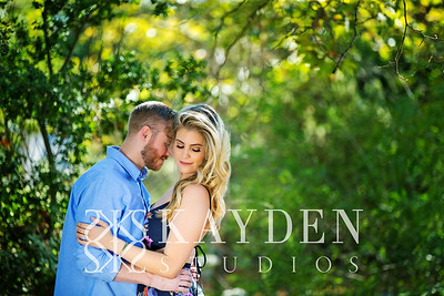 Kayden-Studios-Favorites-912