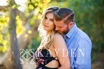 Kayden-Studios-Favorites-910