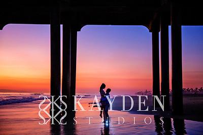 Kayden-Studios-Favorites-910