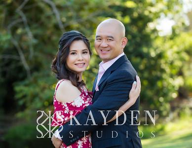 Kayden-Studios-Photography-112