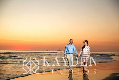 Kayden-Studios-Favorites-909