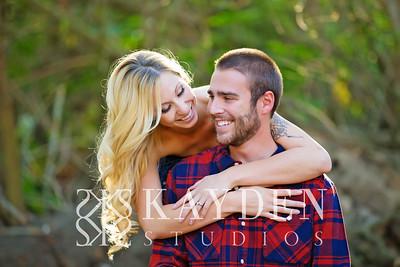 Kayden-Studios-Favorites-502