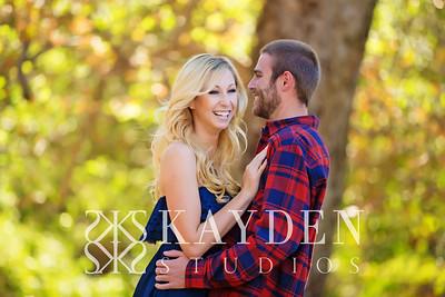 Kayden-Studios-Favorites-501