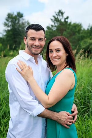 Kristin&Nick_Eng_001