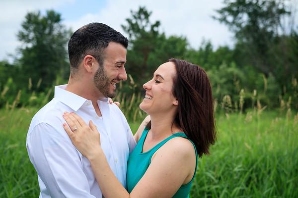 Kristin&Nick_Eng_003