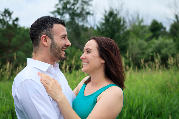Kristin&Nick_Eng_004