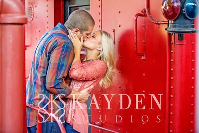 Kayden_Studios_Photography_Favorites423