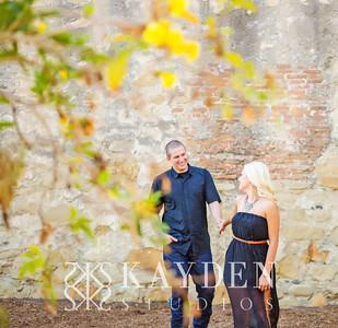 Kayden_Studios_Photography_Favorites413