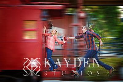 Kayden_Studios_Photography_Favorites426