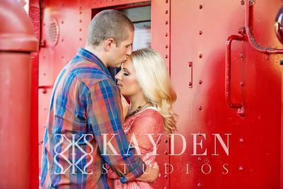 Kayden_Studios_Photography_Favorites422
