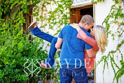 Kayden_Studios_Photography_Favorites420