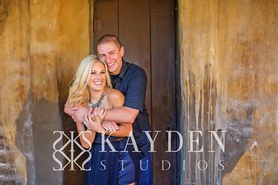 Kayden_Studios_Photography_Favorites411