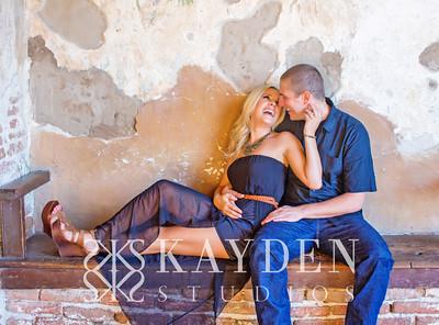 Kayden_Studios_Photography_Favorites412