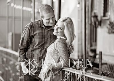 Kayden_Studios_Photography_Favorites431