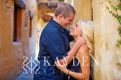 Kayden_Studios_Photography_Favorites403