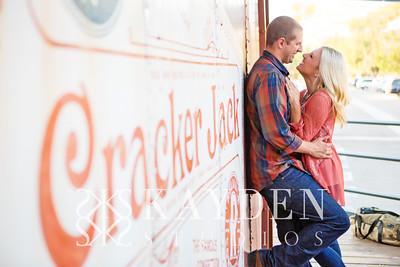 Kayden_Studios_Photography_Favorites428