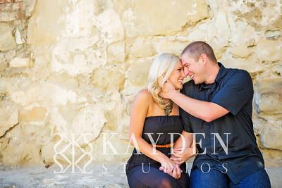Kayden_Studios_Photography_Favorites416