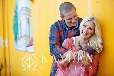 Kayden_Studios_Photography_Favorites400