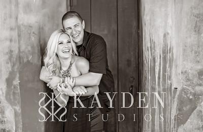Kayden_Studios_Photography_Favorites404