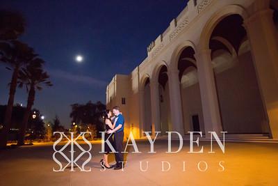 KaydenStudiosFavorites123