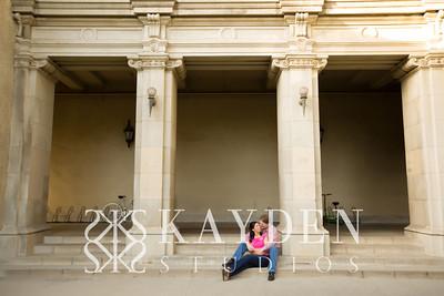Kayden Studios Photography-116