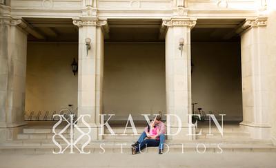 Kayden Studios Photography-114