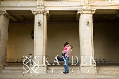 Kayden Studios Photography-118