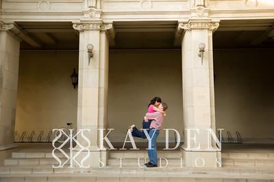 Kayden Studios Photography-119