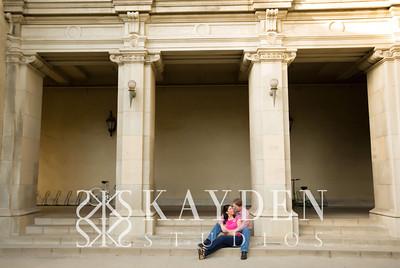 Kayden Studios Photography-115
