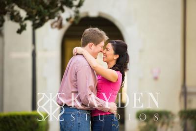 Kayden Studios Photography-105