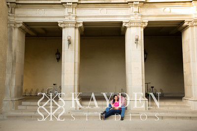Kayden Studios Photography-117
