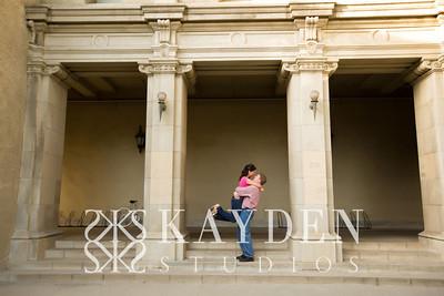 Kayden Studios Photography-121