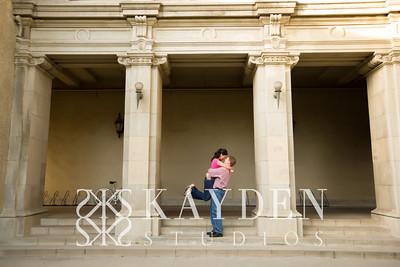 Kayden Studios Photography-120