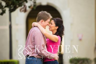 Kayden Studios Photography-106