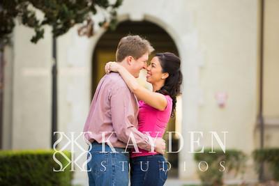 Kayden Studios Photography-104