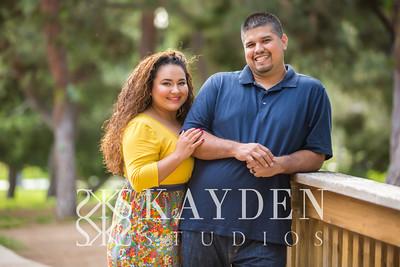 Kayden_Studios_Photography-144