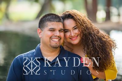 Kayden_Studios_Photography-130