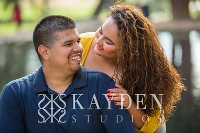 Kayden_Studios_Photography-138