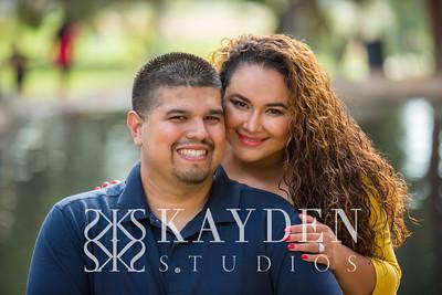 Kayden_Studios_Photography-133