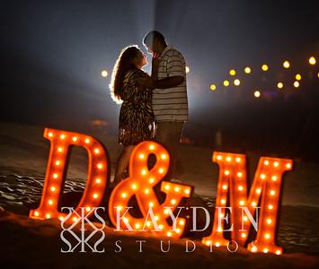 Kayden Studios Photography-100_CP