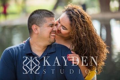 Kayden_Studios_Photography-137
