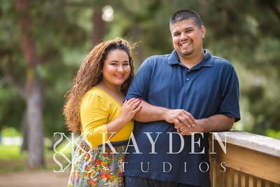 Kayden_Studios_Photography-143