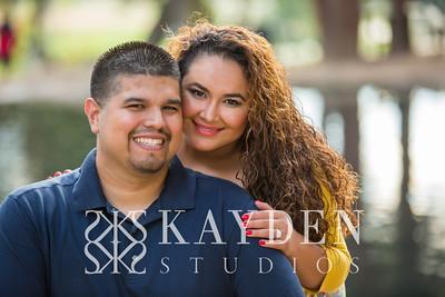 Kayden_Studios_Photography-135