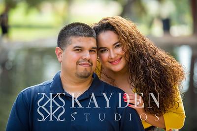 Kayden_Studios_Photography-129