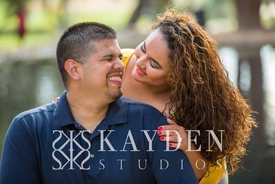Kayden_Studios_Photography-136