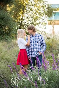 Kayden-Studios-Photography-Engagement-138